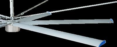 大型万博manbetx手机版客户端吊扇