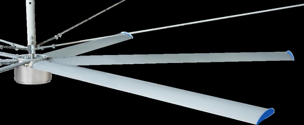 战斧1.jpg